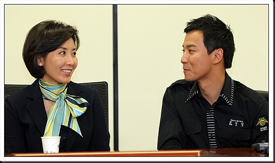 KimNamGil-FC.com Award form Mongolian Goverment (21)