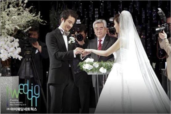 KimNamGil-FC_JoonHo-HaJungWedding (1)