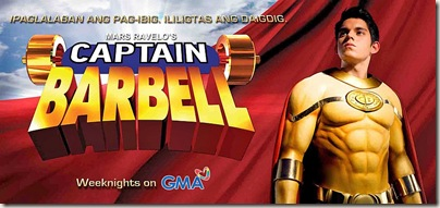 Captain Barbell 02