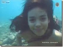 Mermaids - Marina Fantaseries 06