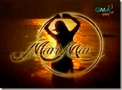 Marimar Philippine TV Series 02