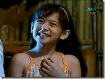 Marimar Philippine TV Series 06