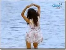 Marimar Philippine TV Series 14