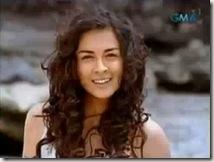 Marimar Philippine TV Series 15