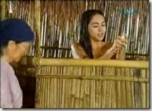 Marimar Philippine TV Series 23