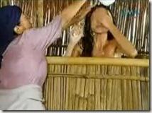 Marimar Philippine TV Series 24