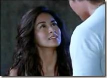 Marimar Philippine TV Series 25