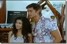 Marimar Philippine TV Series 33