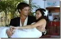 Marimar Philippine TV Series 45
