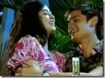 Marimar Philippine TV Series 63