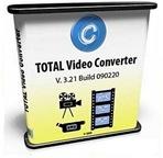 Total Video Converter v3.21