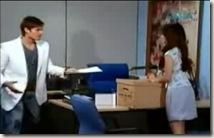 Marimar Philippine TV Series 71