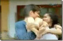 Marimar Philippine TV Series 76