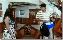 Marimar Philippine TV Series 73