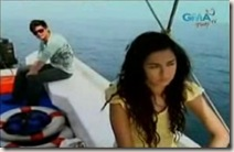 Marimar Philippine TV Series 84