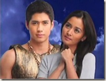 The Last Prince - Aljur Abrenica and Kris Bernal 02