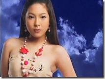The Last Prince - Rita Iringan