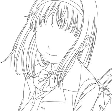 v0045