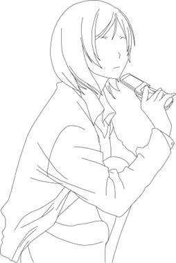 v0025