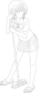 v0061