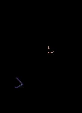 v0035a