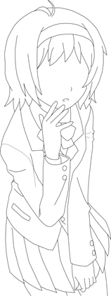 v0086