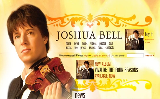 joshua_bell_violinist_website