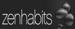 zenhabits-300x74