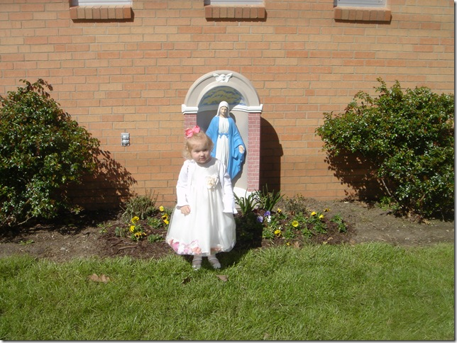 Easter 2007 001