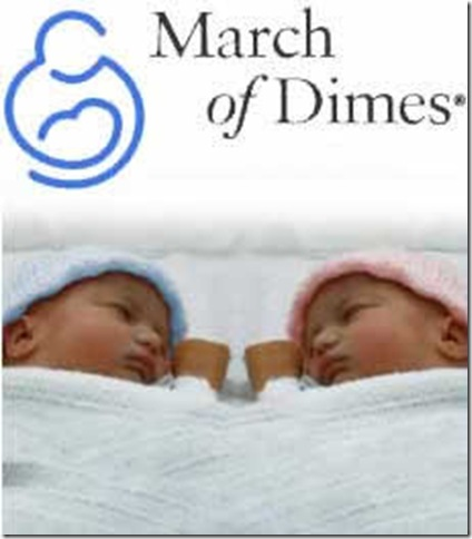 march20of20dimes20twins