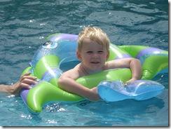 Florida Vacation 2009 191