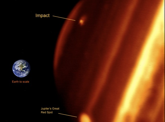 Previsões que espero que sejam como a maioria das outras. Jupiter_impact%5B3%5D