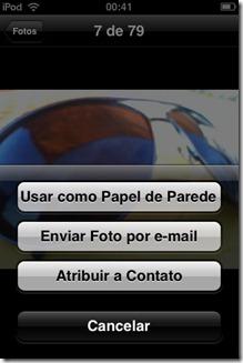 papelparede-ipod2
