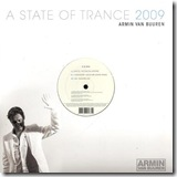 Armin van Buuren - A State Of Trance 2009 On The Beach