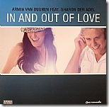 Armin VAN BUUREN feat SHARON DEN ADEL - In & Out Of Love