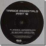 Trance Essentials Part 12
