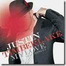 Justin Timberlake - My Love (feat TI)