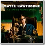Mayer Hawthorne - A Strange Arrangement [LP]
