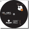 Gel Abril - Spells Of Yoruba
