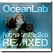 OceanLab_Sirens Of the Sea REMIXED