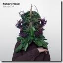FABRIC 39 - Robert Hood