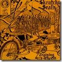 Skratchy Seal_Training Wheels