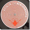 ELECTRIC RESCUE - The Devil's Star EP