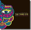 COSTES PRESENTS THE THIRD EYE