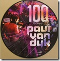 Paul Van Dyk-Best Of 2009 Remixes
