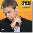 Armin Van Buuren-A State Of Trance 2007