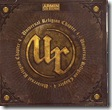 Armin Van Buuren-Universal Religion Chapter 4