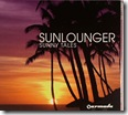 Sunlounger-Sunny Tales