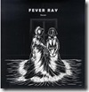 Fever Ray-Seven