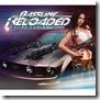 Bassline Reloaded